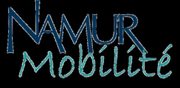 Namur Mobilité