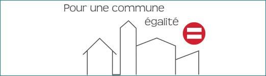 logo charte egalité des chances