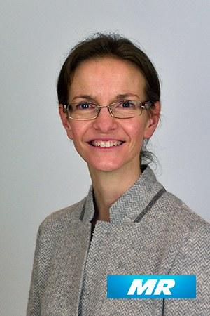 Anne Barzin + parti