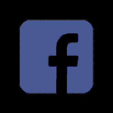 Facebook - Picto