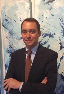 Maxime Prévot –19.Maxime PREVOT (né en 1978) bourgmestre à partir de mars 2012  (en place actuellement - Bourgmestre en titre)